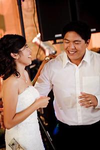 3038-d3_Jenn_and_Jacob_San_Jose_Wedding_Photography