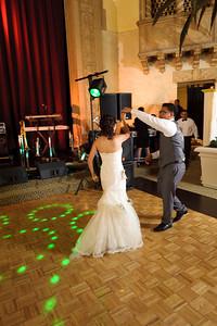 5648-d700_Jenn_and_Jacob_San_Jose_Wedding_Photography