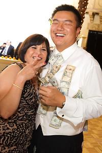5700-d700_Jenn_and_Jacob_San_Jose_Wedding_Photography