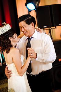 3079-d3_Jenn_and_Jacob_San_Jose_Wedding_Photography