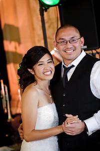 3031-d3_Jenn_and_Jacob_San_Jose_Wedding_Photography