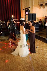 5673-d700_Jenn_and_Jacob_San_Jose_Wedding_Photography