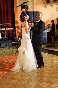 5656-d700_Jenn_and_Jacob_San_Jose_Wedding_Photography
