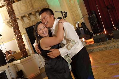 5681-d700_Jenn_and_Jacob_San_Jose_Wedding_Photography