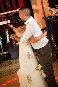 3028-d3_Jenn_and_Jacob_San_Jose_Wedding_Photography