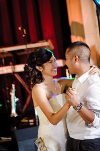 3030-d3_Jenn_and_Jacob_San_Jose_Wedding_Photography