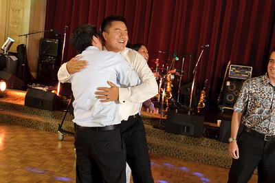 5637-d700_Jenn_and_Jacob_San_Jose_Wedding_Photography