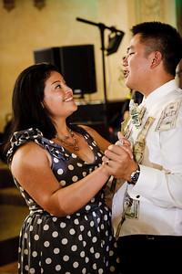 3053-d3_Jenn_and_Jacob_San_Jose_Wedding_Photography