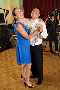 5650-d700_Jenn_and_Jacob_San_Jose_Wedding_Photography