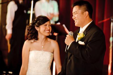 2757-d3_Jenn_and_Jacob_San_Jose_Wedding_Photography