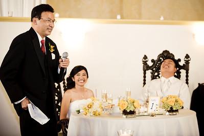 2895-d3_Jenn_and_Jacob_San_Jose_Wedding_Photography