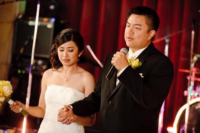 2762-d3_Jenn_and_Jacob_San_Jose_Wedding_Photography