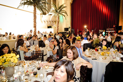 5607-d700_Jenn_and_Jacob_San_Jose_Wedding_Photography