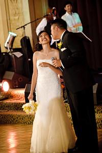2740-d3_Jenn_and_Jacob_San_Jose_Wedding_Photography