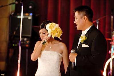 2769-d3_Jenn_and_Jacob_San_Jose_Wedding_Photography