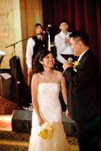2753-d3_Jenn_and_Jacob_San_Jose_Wedding_Photography