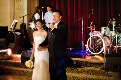 2748-d3_Jenn_and_Jacob_San_Jose_Wedding_Photography