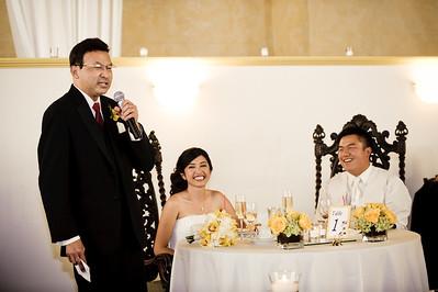 2882-d3_Jenn_and_Jacob_San_Jose_Wedding_Photography