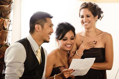 2892-d3_Jenn_and_Jacob_San_Jose_Wedding_Photography