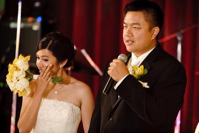 2767-d3_Jenn_and_Jacob_San_Jose_Wedding_Photography