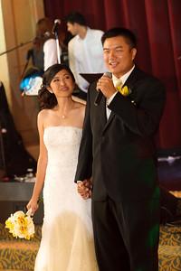 2742-d3_Jenn_and_Jacob_San_Jose_Wedding_Photography