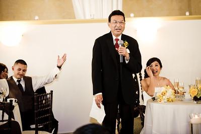 2873-d3_Jenn_and_Jacob_San_Jose_Wedding_Photography