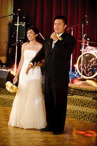 2773-d3_Jenn_and_Jacob_San_Jose_Wedding_Photography