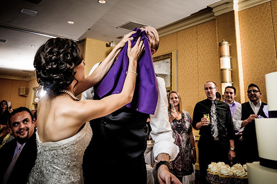 9626-d3_Lilly_and_Chris_Crowne_Plaza_Cabana_Hotel_Palo_Alto_Wedding_Photography