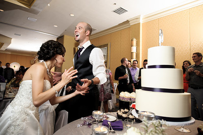 9625-d3_Lilly_and_Chris_Crowne_Plaza_Cabana_Hotel_Palo_Alto_Wedding_Photography