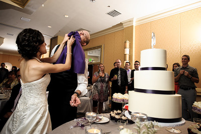 9627-d3_Lilly_and_Chris_Crowne_Plaza_Cabana_Hotel_Palo_Alto_Wedding_Photography