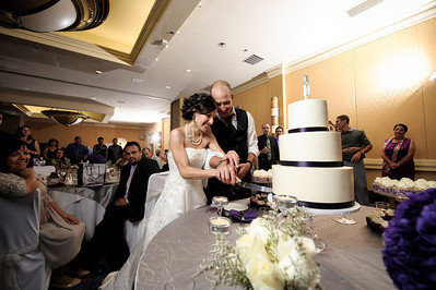 9606-d3_Lilly_and_Chris_Crowne_Plaza_Cabana_Hotel_Palo_Alto_Wedding_Photography