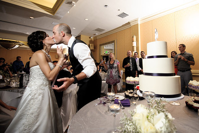 9624-d3_Lilly_and_Chris_Crowne_Plaza_Cabana_Hotel_Palo_Alto_Wedding_Photography