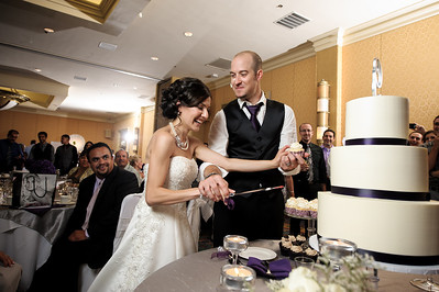 9610-d3_Lilly_and_Chris_Crowne_Plaza_Cabana_Hotel_Palo_Alto_Wedding_Photography