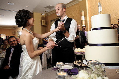 9615-d3_Lilly_and_Chris_Crowne_Plaza_Cabana_Hotel_Palo_Alto_Wedding_Photography
