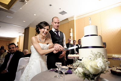 9604-d3_Lilly_and_Chris_Crowne_Plaza_Cabana_Hotel_Palo_Alto_Wedding_Photography