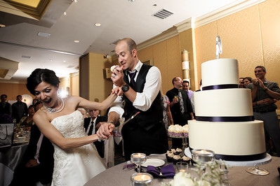 9612-d3_Lilly_and_Chris_Crowne_Plaza_Cabana_Hotel_Palo_Alto_Wedding_Photography