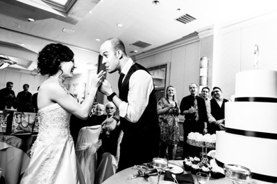 9620-d3_Lilly_and_Chris_Crowne_Plaza_Cabana_Hotel_Palo_Alto_Wedding_Photography