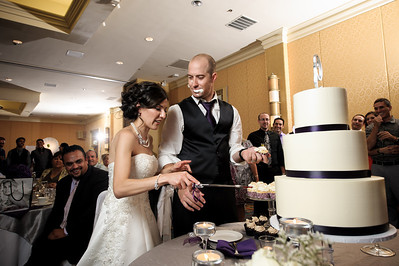 9616-d3_Lilly_and_Chris_Crowne_Plaza_Cabana_Hotel_Palo_Alto_Wedding_Photography