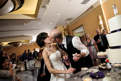 9618-d3_Lilly_and_Chris_Crowne_Plaza_Cabana_Hotel_Palo_Alto_Wedding_Photography