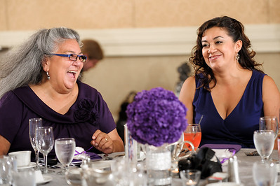 8930-d3_Lilly_and_Chris_Crowne_Plaza_Cabana_Hotel_Palo_Alto_Wedding_Photography