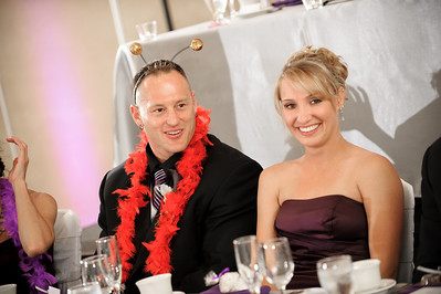 9027-d3_Lilly_and_Chris_Crowne_Plaza_Cabana_Hotel_Palo_Alto_Wedding_Photography