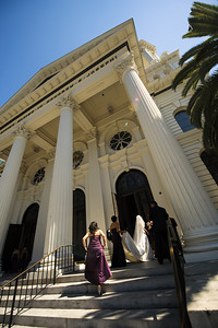 8679-d700_Lilly_and_Chris_Crowne_Plaza_Cabana_Hotel_Palo_Alto_Wedding_Photography