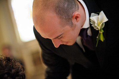 7971-d3_Lilly_and_Chris_Crowne_Plaza_Cabana_Hotel_Palo_Alto_Wedding_Photography