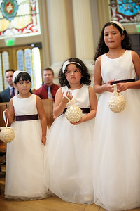 7955-d3_Lilly_and_Chris_Crowne_Plaza_Cabana_Hotel_Palo_Alto_Wedding_Photography