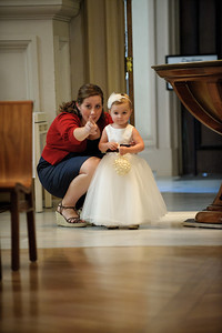 7957-d3_Lilly_and_Chris_Crowne_Plaza_Cabana_Hotel_Palo_Alto_Wedding_Photography