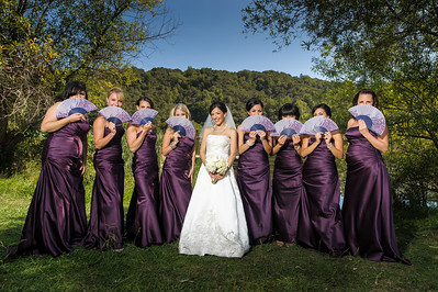 8904-d700_Lilly_and_Chris_Crowne_Plaza_Cabana_Hotel_Palo_Alto_Wedding_Photography