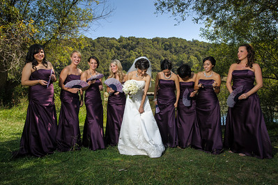 8909-d700_Lilly_and_Chris_Crowne_Plaza_Cabana_Hotel_Palo_Alto_Wedding_Photography