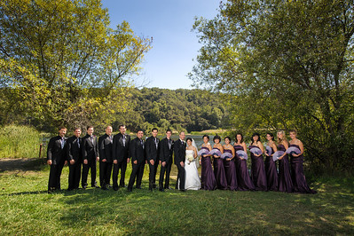8873-d700_Lilly_and_Chris_Crowne_Plaza_Cabana_Hotel_Palo_Alto_Wedding_Photography