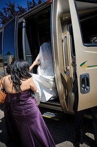 8643-d700_Lilly_and_Chris_Crowne_Plaza_Cabana_Hotel_Palo_Alto_Wedding_Photography