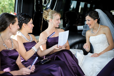 7913-d3_Lilly_and_Chris_Crowne_Plaza_Cabana_Hotel_Palo_Alto_Wedding_Photography